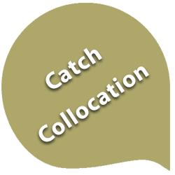 ترکیبات فعل catch به انگلیسی | بامبو