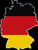 چگونه آلمانی را آسان یاد بگیریم؟ بامبو دات آی آر