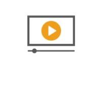 ویدئوهای آموزشی گرامر