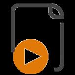 ویدئوهای آموزشی زبان انگلیسی - Tedو ..
