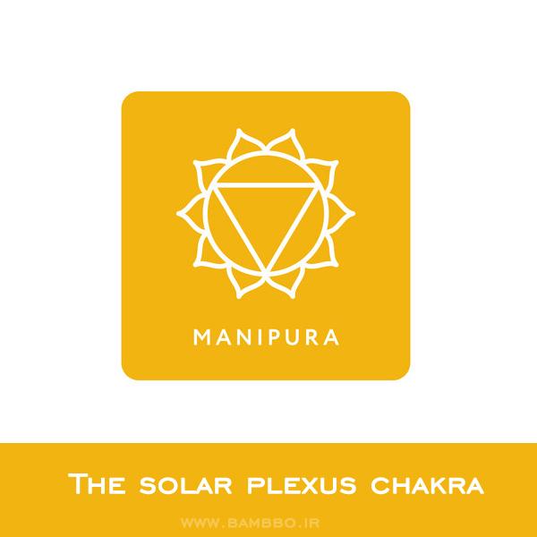 چاکرای سوم شبکه خورشیدی-بامبو دات آی آر