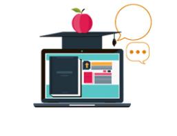 آزمون آنلاین تعیین سطح انگلیسی