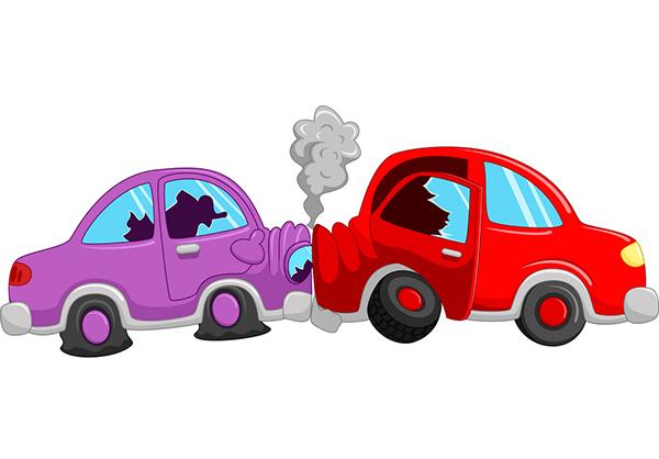 اصطلاحات رانندگی در زبان انگلیسی| بامبو