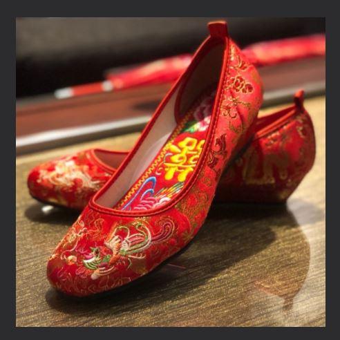 مقالات انگلیسی درباره چین با ترجمه|بامبو