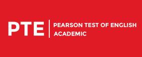 آزمون پی تی ای (pte) چیست؟