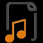 بهترین آهنگ های انگلیسی برای تقویت زبان