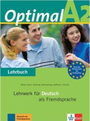 بهترین کتاب گرامر زبان المانی - بامبو