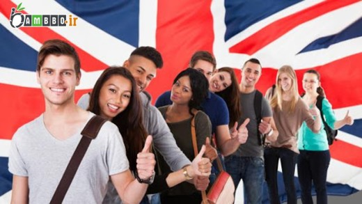 قوانین و زندگی اجتماعی در انگلستان