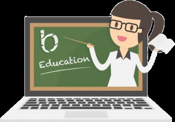 آموزش کامل زبان آلمانی و انگلیسی - آموزش کتاب منشن- بامبو