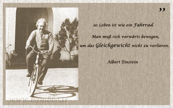 جملات معروف آلمانی| گفته های بزرگان آلمانی انیشتین