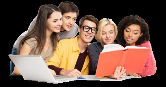 عالی ترین منابع یادگیری زبان آلمانی و انگلیسی| بامبو