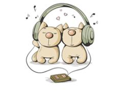 آهنگ های انگلیسی با ترجمه فارسی