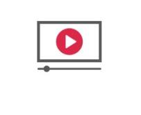 ویدئوهای کوتاه آموزشی