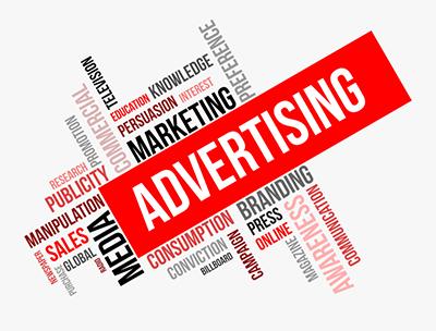 لغات انگلیسی بازاریابی و تبلیغات| بامبو