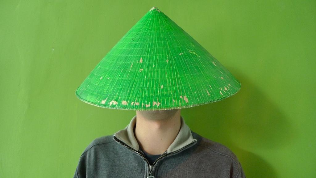 فرهنگ چین|مقالات انگلیسی|بامبو