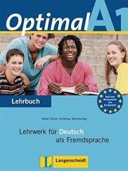 آموزش سطح A , B زبان المانی -معرفی کتاب