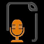 گلچین سخنرانی های انگلیسی برای لیسنینگ- بامبو