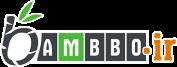 بهترین وبسایت آموزش زبان - بامبو دات آی آر