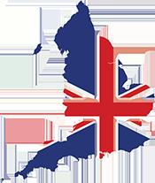 آشنایی با فرهنگ و قوانین کشور انگلستان